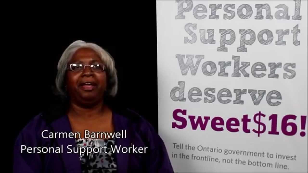 a sweet interview carmen barnwell a sweet 16 interview carmen barnwell