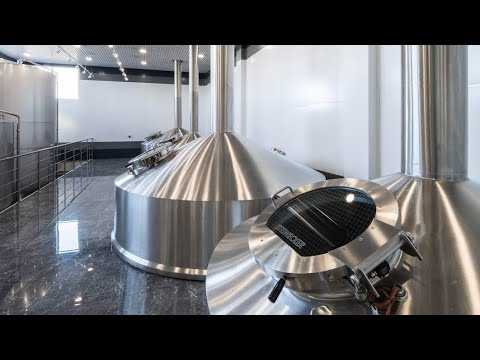 new-second-brewing-plant-for-the-kursk-brewery
