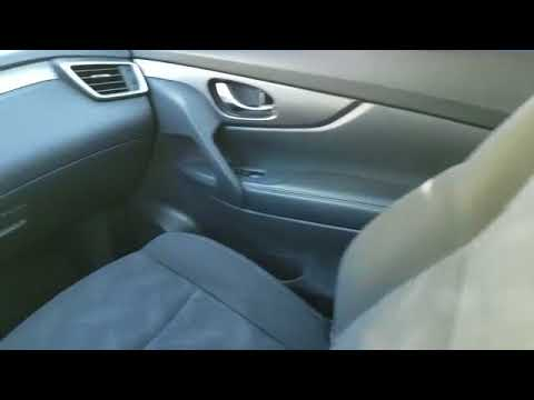 2016 Nissan Rogue SV New Rochelle, Yonkers, Bronx, Westchester, Eastchester