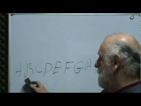 Theory 1- Musical Alphebet.mpg