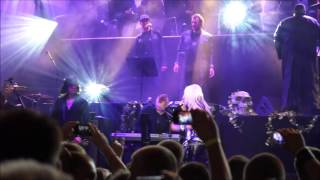 DORO - 30th Anniversary Show (Live in Düsseldorf 2014, HD)