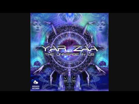 Yar Zaa - Waiting For the Horizon ᴴᴰ