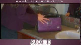 Four Seasons MICHE & SWITCHFLOPS COMMERCIAL