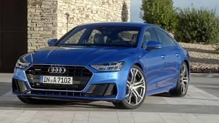 Audi Promotes