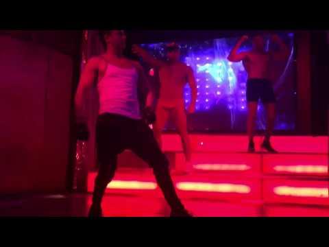 откровенное стриптизер в клубе чудная долина снял трусы с девушки видео что еще читаете