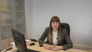 Банкротство физических лиц  – Последствия для должника. Советы юристов.(, 2017-03-19T16:03:12.000Z)