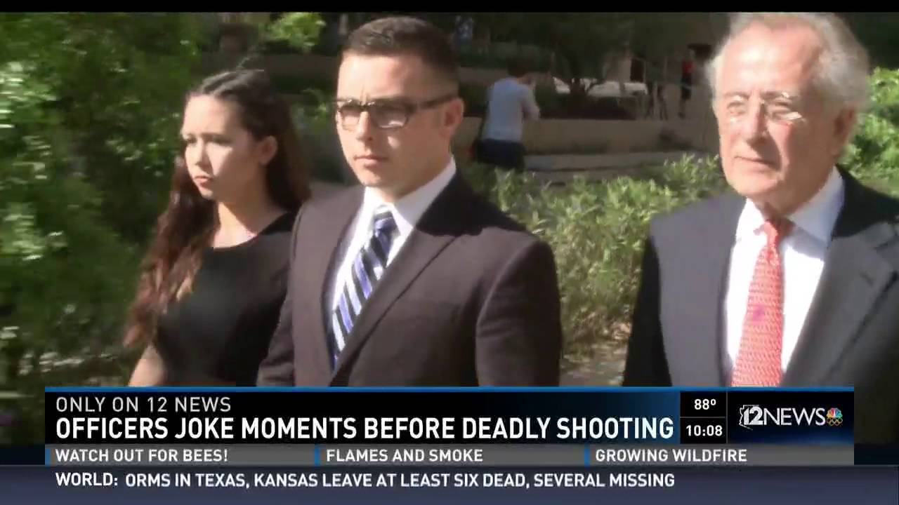 Image result for DANIEL SHAVER SHOOTING