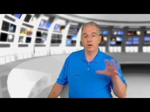 WSRS - Managing Server Resources