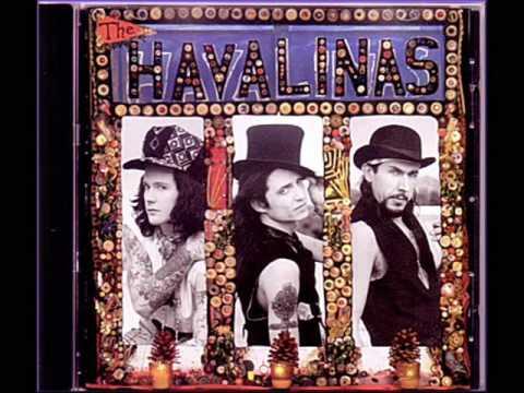 The Havalinas High Hopes