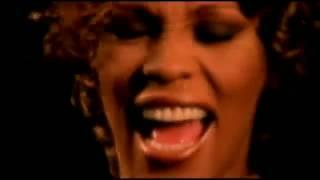 KYGO & WHITNEY HOUSTON - HIGHER LOVE(VIDEO EDIT)