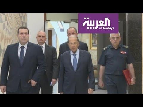 قصة التجنيس الخفي في لبنان