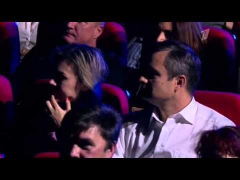 Песня Титаник (Юбилейный концерт Бутусова 50 лет) - Вячеслав Бутусов и Ю-питер, Андрей Макаревич скачать mp3 и слушать онлайн