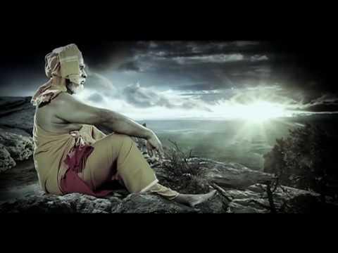 Peringottukara Kuttichathan l power & Origin