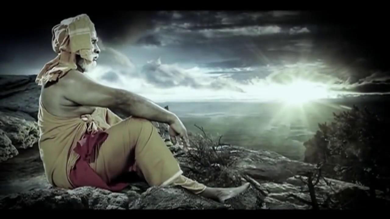 Peringottukara Kuttichathan l power & Origin l 0487 2329000