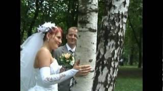 Свадебный трейлер 1.mpg ( Чернигов)