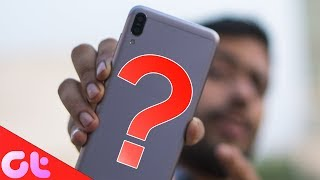 Top 7 Best Features of Zenfone Max Pro M1 | MUST WATCH