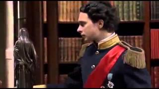 Die Deutschen  Ludwig II  und die Bayern Doku über Ludwig II Teil 1