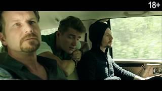 Горные огни - Трейлер (русский язык) 1080p