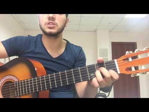 Music video Кузя - Общага