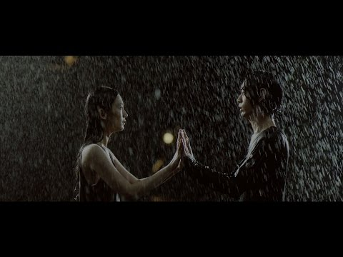 Aimer 『Stars in the rain』※Taka(ONE OK ROCK)楽曲提供