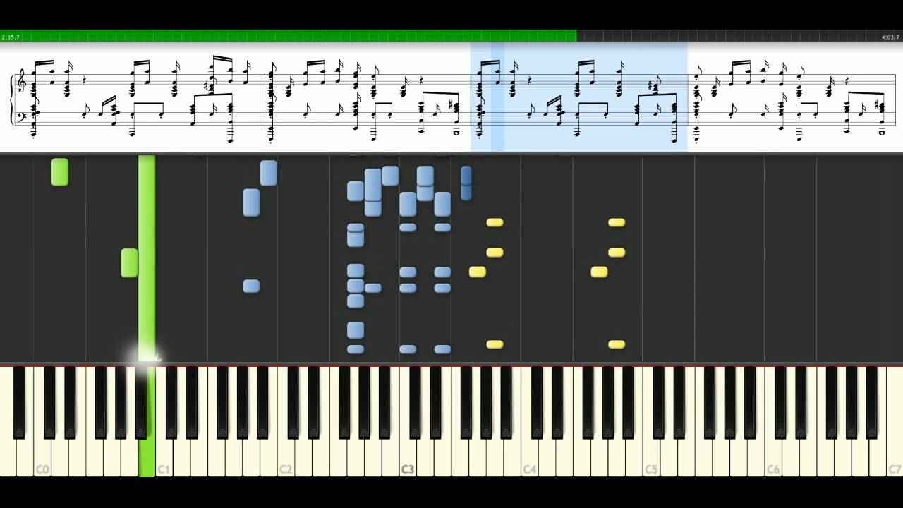 michael-jackson-you-rock-my-world-piano-tutorial-synthesia-code-piano