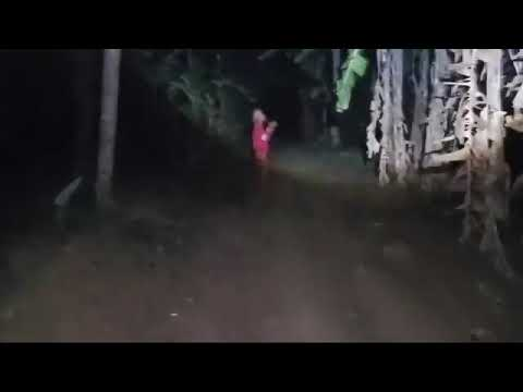 Real ghost caught in Malaysia || Tamil arasu ||