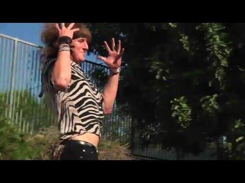 Chris Farmer VOD B-Roll
