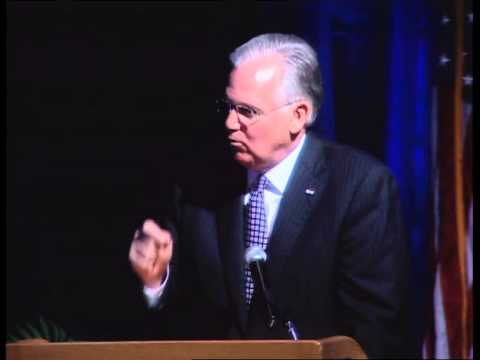Governor Jay Nixon's speech to the MSBA Annual Conference