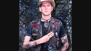Hank Williams III DreadFull Drive