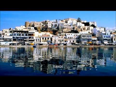 Greece _ Creta by nick.flv