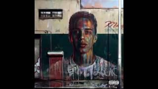 Logic – intro (Under Pressure)