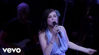 Lisa Stansfield - Can't Dance (Live in Manchester)