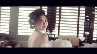 Good Morning - Ngoc Trinh FullHD 1080p