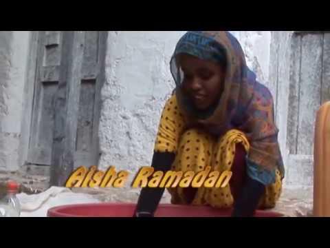 Ramadân Zigna (ረመዳን ዚኘ) -2