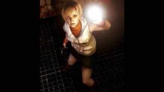 Silent Hill 3 OST - You