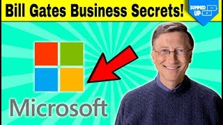 Bill Gates Ka Bachpan or Microsoft | The Innovators