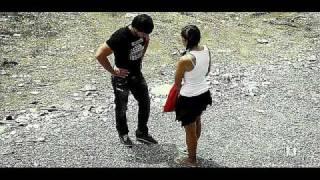 Uzeyir  ft Asif - Cox darixmisam (Original) mp3
