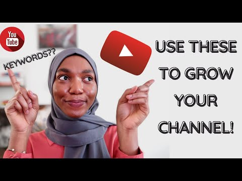 YouTube FEATURES You NEED to Know About & How They Can Help Your Channel in 2021