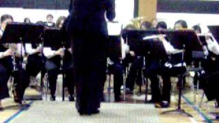 frc gr10 concert band 2007 concord overture