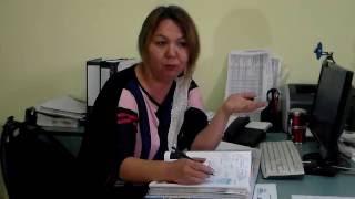 Видео отзыв о курсе ЕШКО