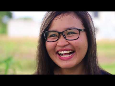 LSista - Lanangan Ramutu (Pembuatan Video Clip)