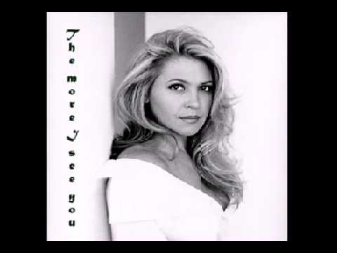 eliane-elias-the-more-i-see-youavi-elgranalf