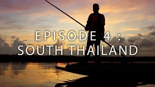 Thailand Is Our Happy Place | EP 4 |Travel South East Asia on $1000