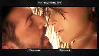 Aaj Phir Tum Pe Pyar Aaya – Hate Story 2 Official Video   PakHungama Com