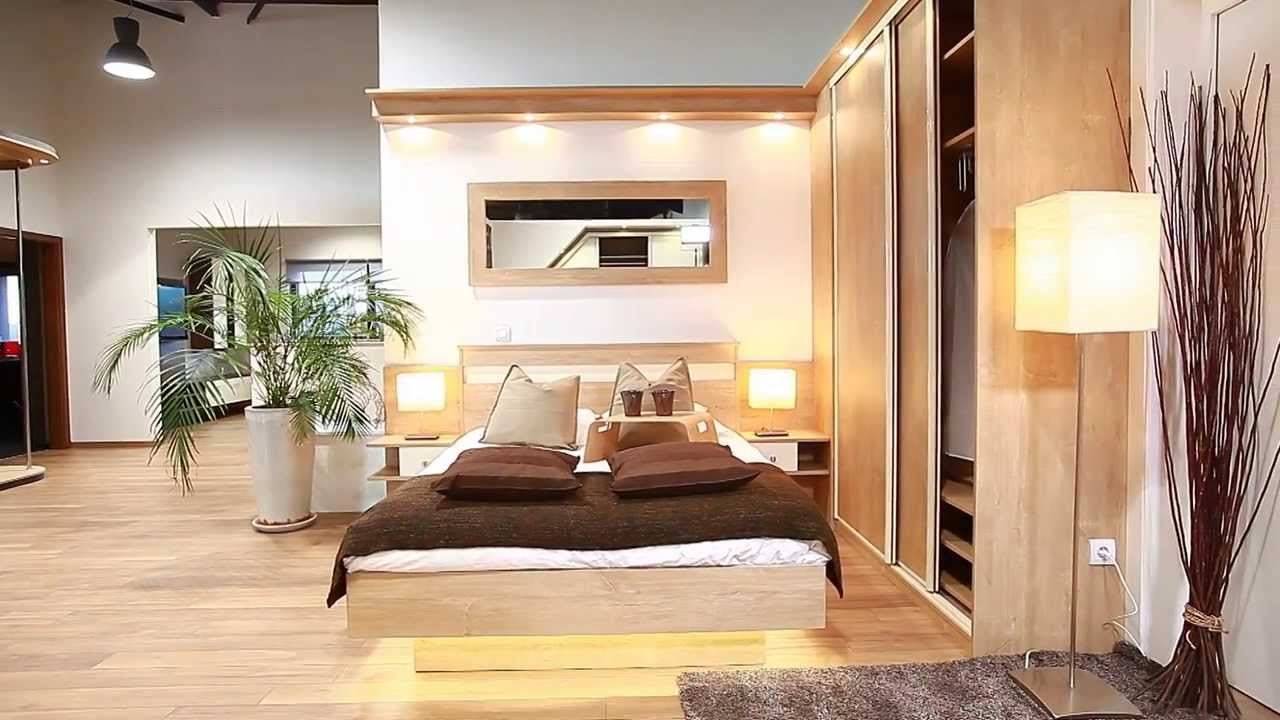 home placard fabricant de rangements sur mesure molsheim alsace youtube. Black Bedroom Furniture Sets. Home Design Ideas