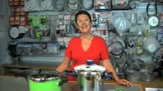 Pressure Cooker Spare Parts & Gasket Seal   Pressure Cooker Centre