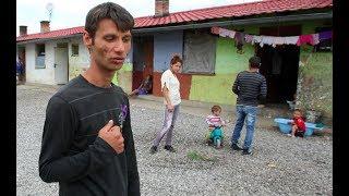 Štát šiesty rok šikanuje zbitých Rómov z Moldavy