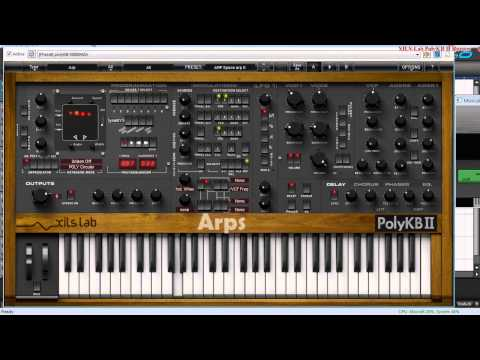 PolyKB II Review - Part2