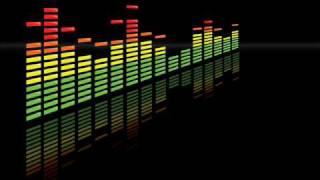 Keri Hilson - Return The Favor house remix