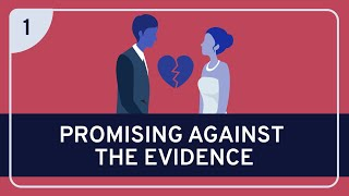 Promising Against the Evidence #1 - Ethics | PHILOSOPHY